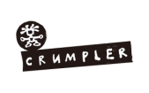 logo-crumplerText