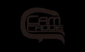 logo_camcaddie