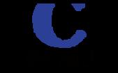 logo_chrosziel