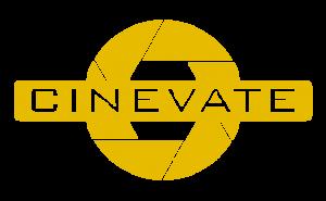 logo_cinevate