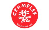 logo_crumpler001