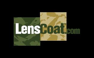 logo_lenscoat