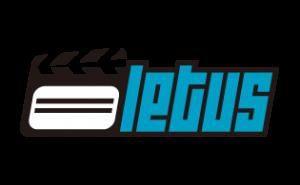 logo_letus