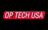 logo_optech
