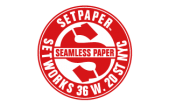 logo_setpaper
