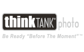 logo_thinkTANKphoto