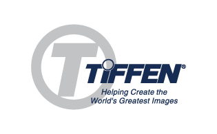 logo_tiffen