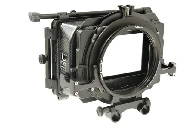 450-R21_MB_450__114mm_1280