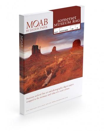 Moab-Somerset-Museum-Rag-300