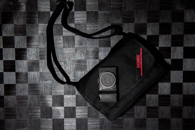 20140128domke-limited-097ss