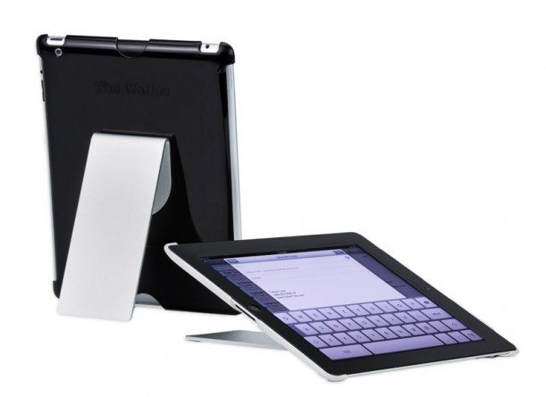 Catalog-23-Edittether-tools-tethered-photography-wallee-ipad-kick-stand