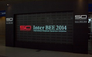 02_entrance01