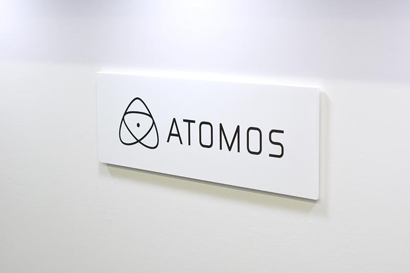 09_atomos_logo