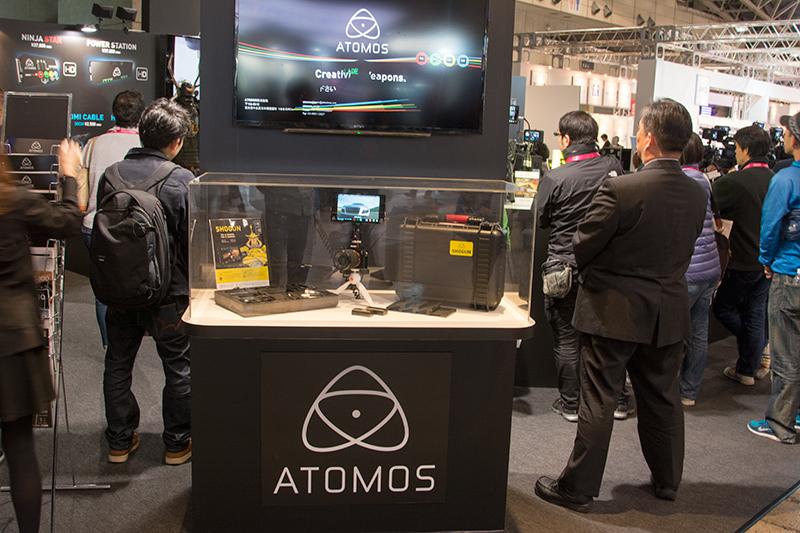15_atomos_booth2