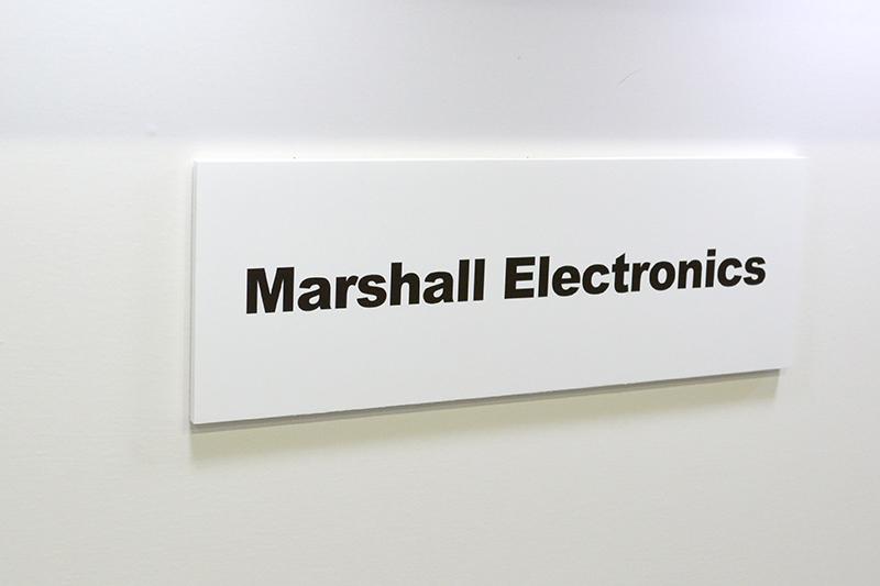16_marshall