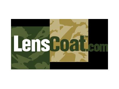 lenscoat