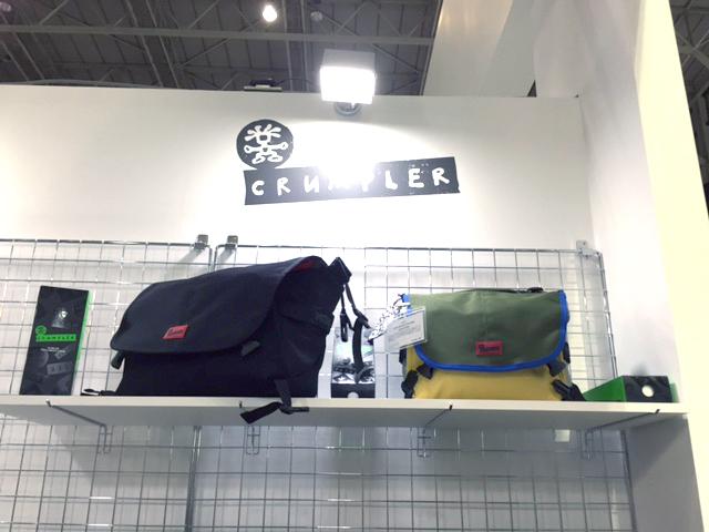crumpler01