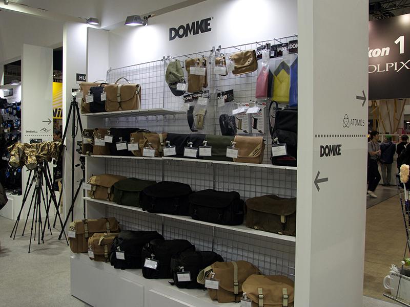 cp+-250_domke1