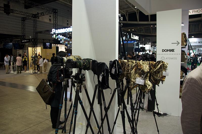 lenscoat1