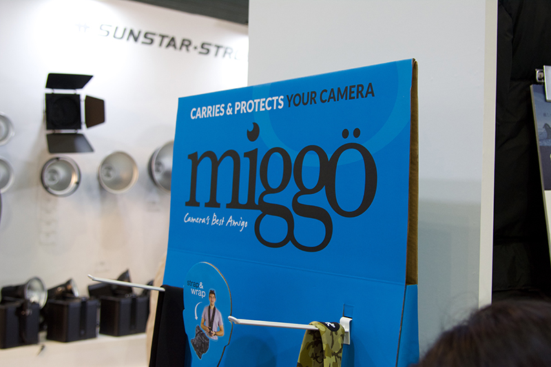 miggo1