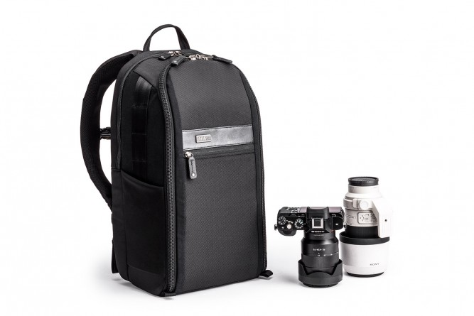 URBAN_APPROACH_BACKPACK_HERO_WITH_GEAR-DSC_0920