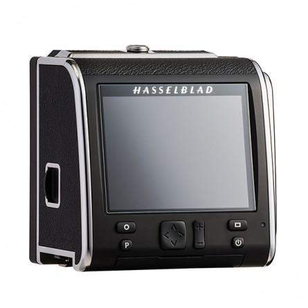 DCG-HB01_camera