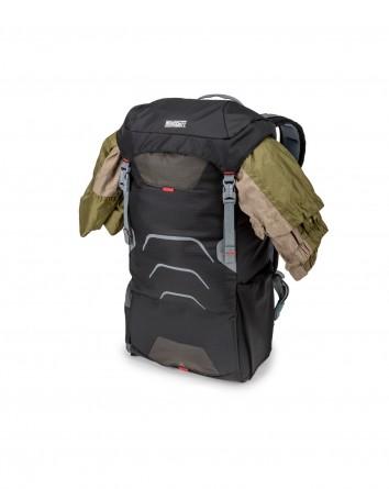 Sprint16L_jacket-6819-Edit-s
