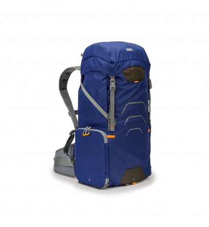 ultralight_Blue36L_34right-Edit-s