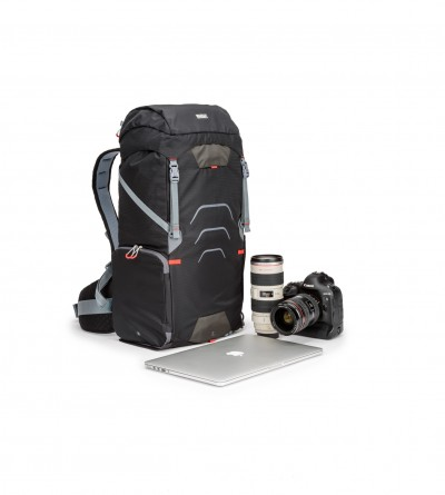 ultralight_dual36L_Gear149-Edit-s