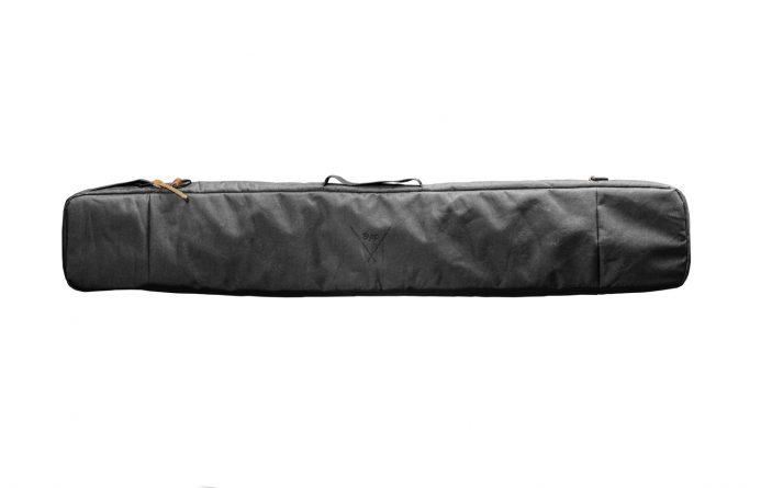 Bag Translucent-s