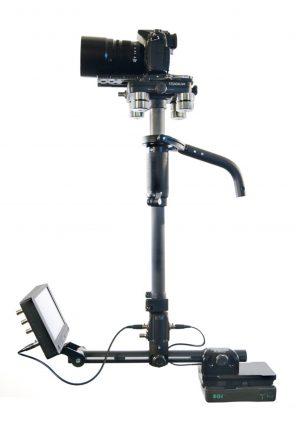 aero-product-photo-sled-of-aero-15-systems
