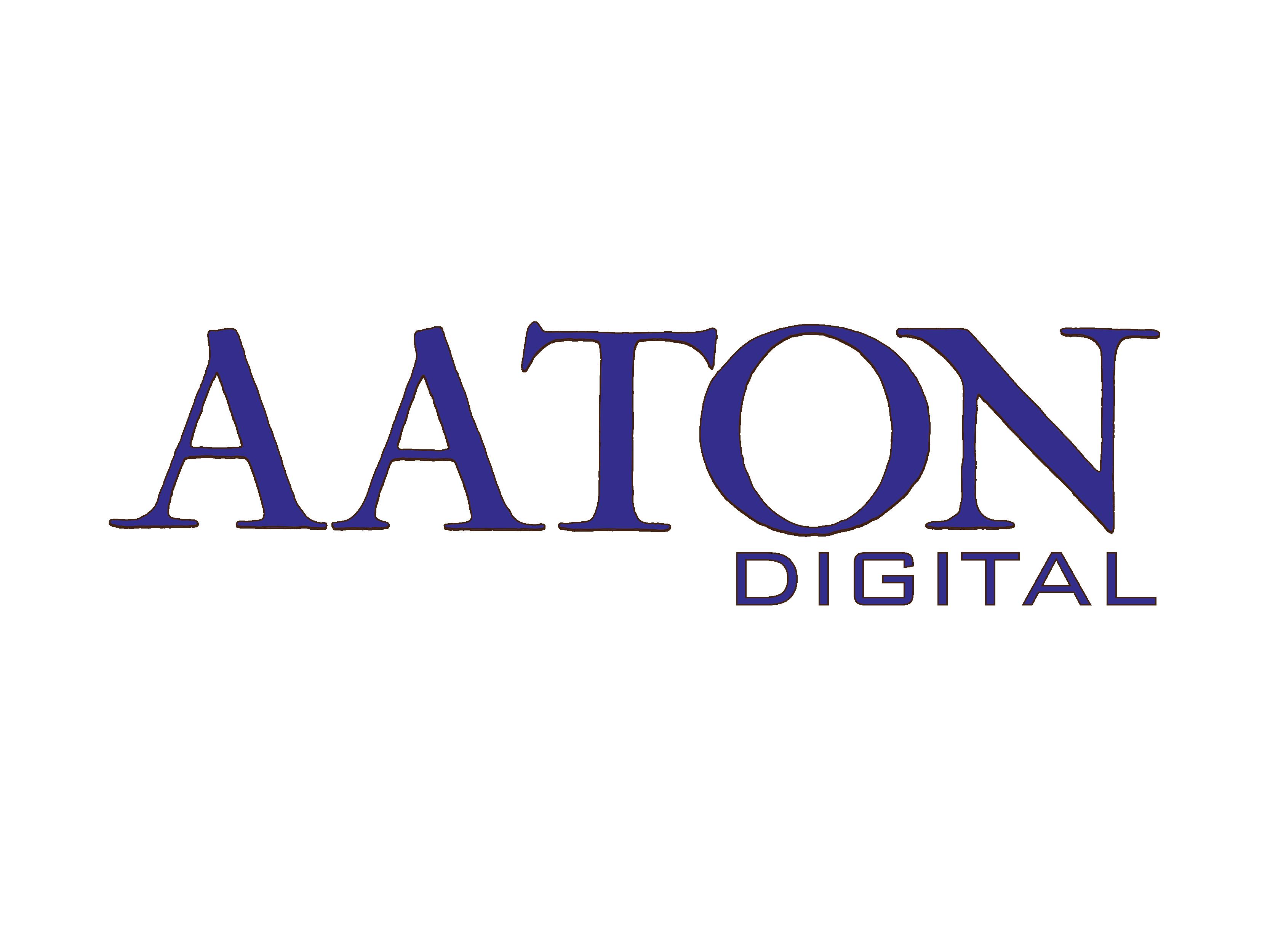 aaton-logo