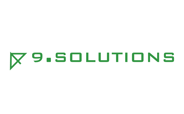 logo_9solutions