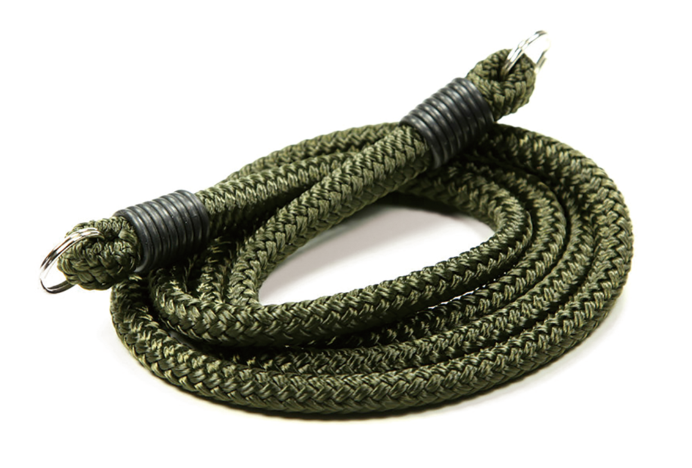 Non-adjust-Neck-Strap-Olive-Green-1_02