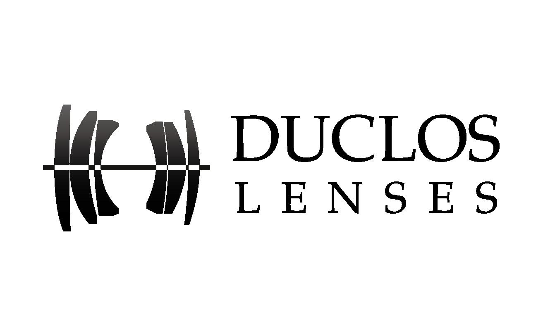 logo_duclos