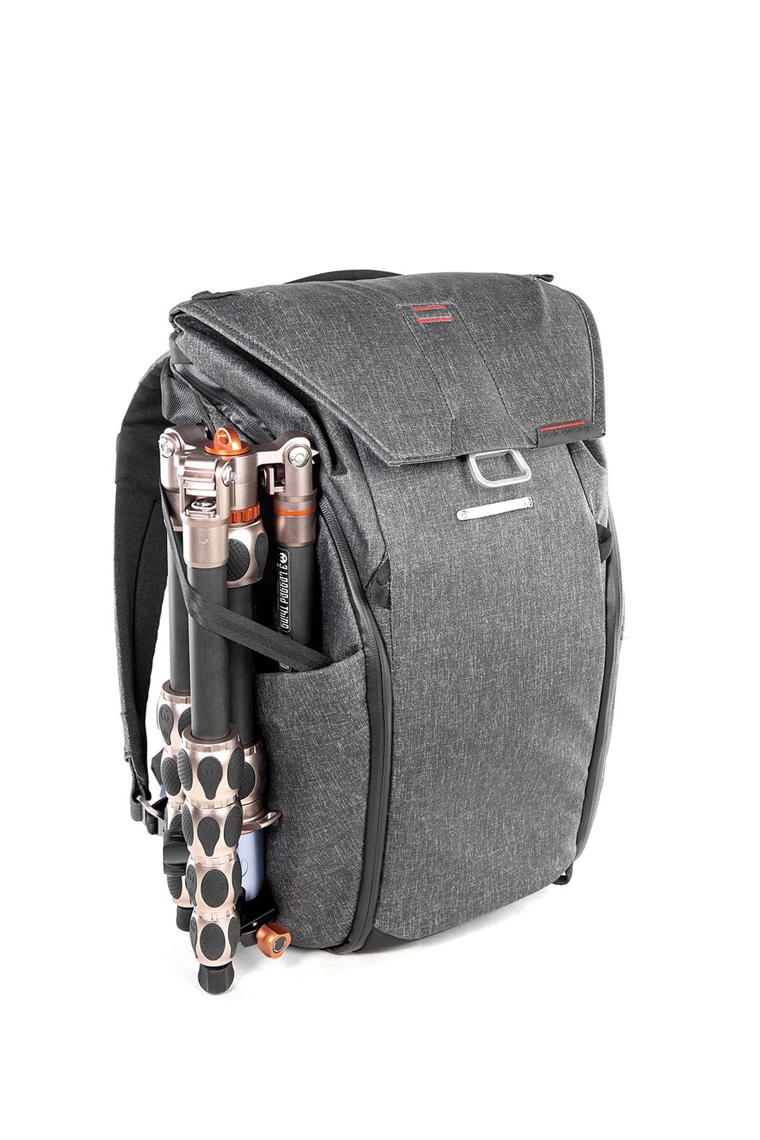 everydaybackpack