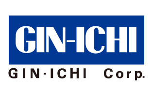 GIN-ICHI