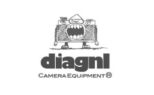 diagnl