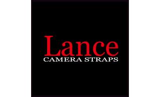 ランスカメラストラップス