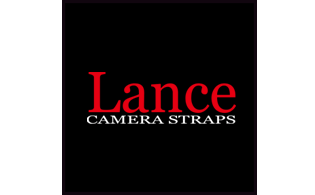 LanceCameraStraps