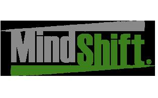 Mind Shift GEAR