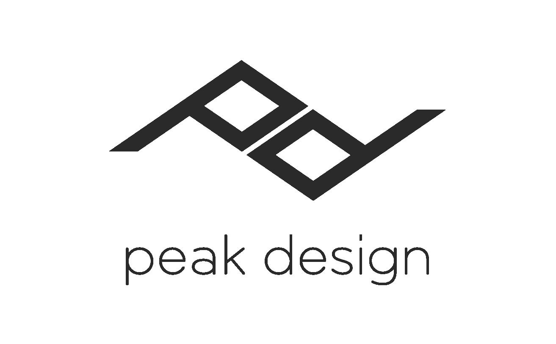 PeakDesign_logo