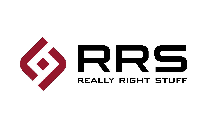 logo_rrs