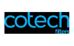 Cotech Filters