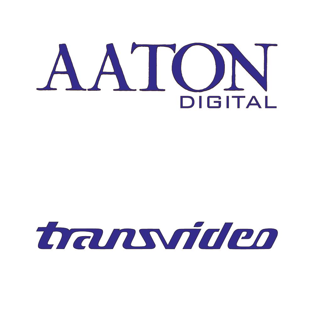 aaton-transvideo-logo