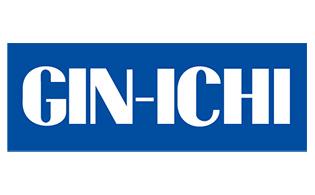 GIN-ICHI GP