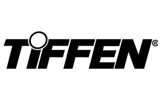 Tiffen Filter